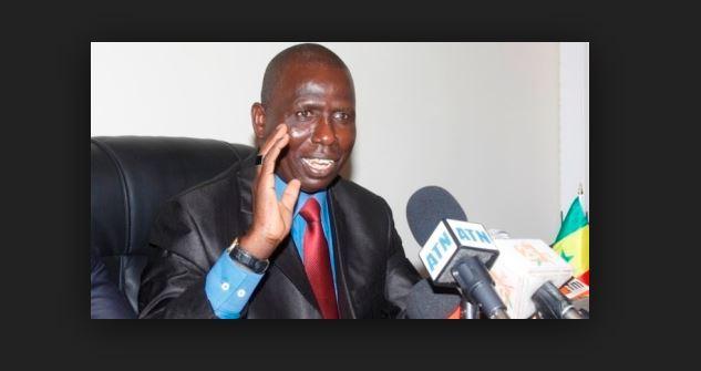 Quand Le Procureur Spécial Affiche sa haine contre Karim Wade: « Je ne vous tends pas la main !  »