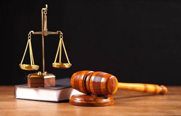 Vol de bidons de 20 litres d'huile: Un ex-militaire écope d'un mois de prison ferme