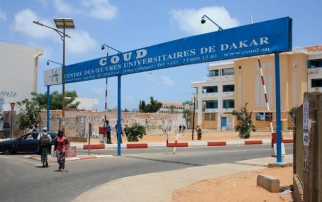 Covid-19: Abdoulaye Diouf Sarr veut que tous les étudiants et leurs enseignants soient vaccinés avant la rentrée