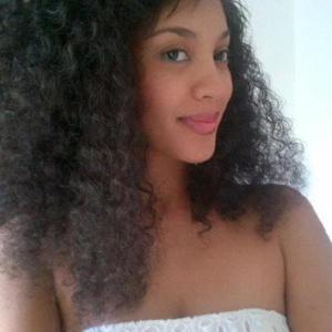 Adja Diallo : le mariage?