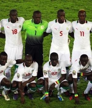 Le budget alloué au football réévalué à un milliard