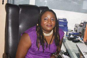 Révélations sur Aissatou Diop Fall: « Une partie du personnel de la Tfm exprime un sentiment de mépris envers elle »