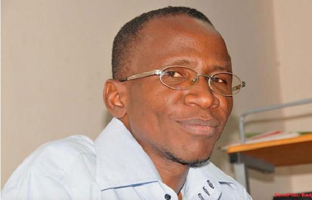 Partis et jeu d'alliances : à la recherche de la cohérence - Ousmane Ibrahima Dia- Journaliste
