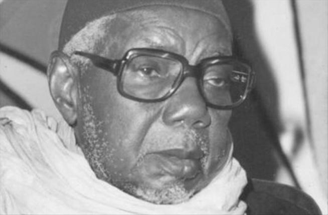 Anniversaire: 24 ans après, le Sénégal pleure toujours Mame Abdoul Aziz Dabakh Sy