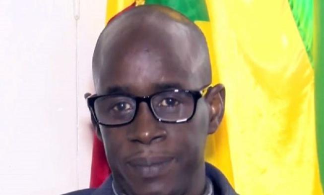 Commune de Pikine-Nord : La Cour des comptes fouille le maire Amadou Diarra