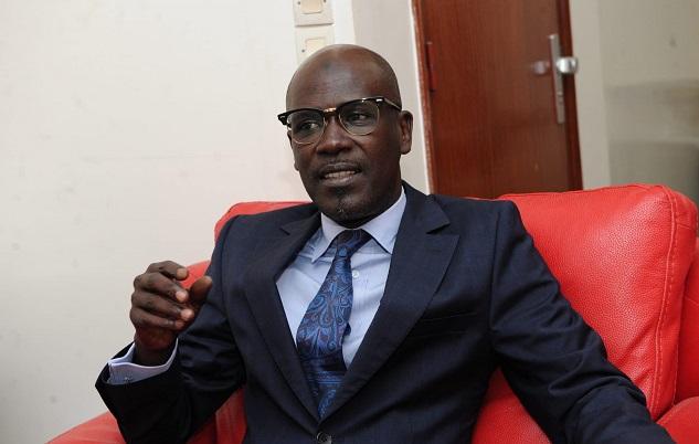 Élections Locales : L'APR Médina choisit Seydou Guèye comme candidat de BBY