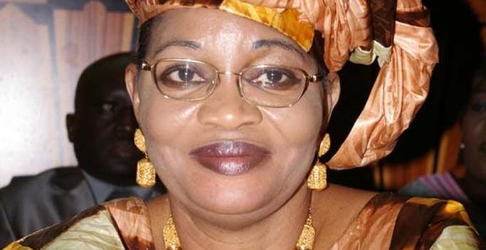 SENEGAL: AÏDA MBODJI COMPTE REMPORTER LES 12 COLLECTIVITES DE BAMBEYE