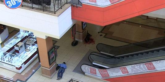 NAIROBI- Attaque de Nairobi : les premières victimes étrangères identifiées