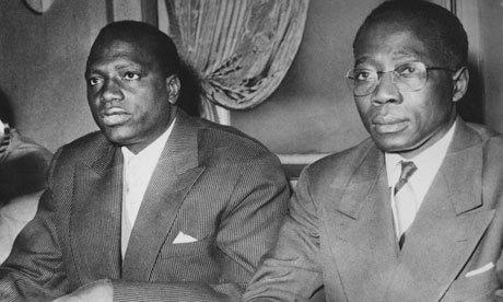 L'Afrique et le Mali selon un Homme !