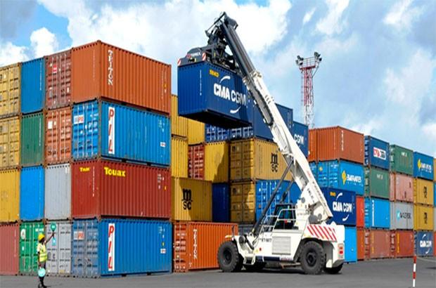 Port de Dakar / Pour vol de 11 conteneurs: Une information judiciaire ouverte