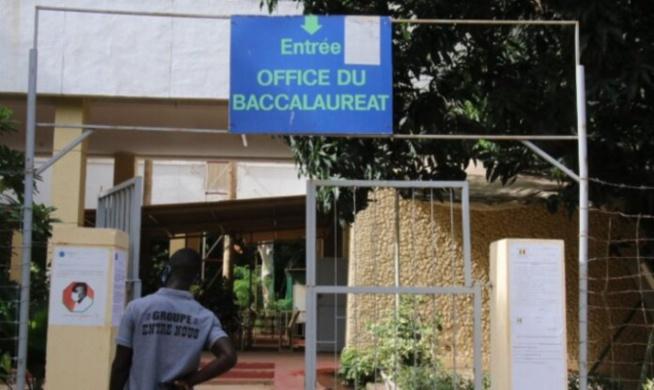 Les travailleurs de l'office du bac dans une colère noire: le directeur Socé Ndiaye sur le banc des accusés