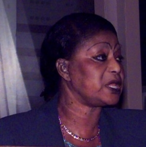 Décès de Me Mame Bassine Niang, ce matin à Dakar