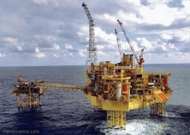 Retombées Gaz et Pétrole au Sénégal: Ce sera 12.450 milliards F CFA sur 30 ans selon la BM