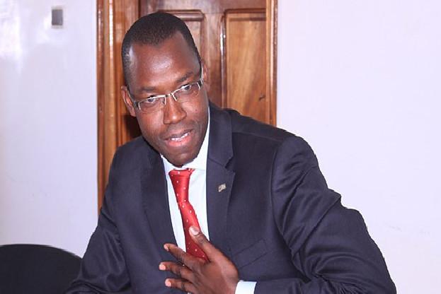 Dérives sur les réseaux sociaux : Yankhoba Diattara interpellé par Serigne Mountakha Mbacké