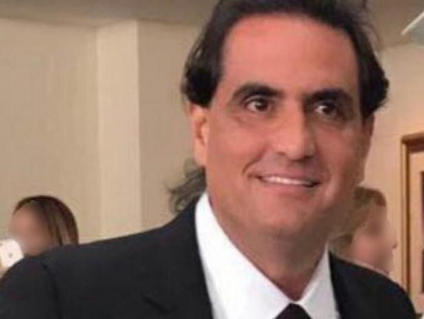 ALEX SAAB nommé par la République bolivarienne du Venezuela, rejoindra la délégation du gouvernement du Venezuela pour les négociations au Mexique