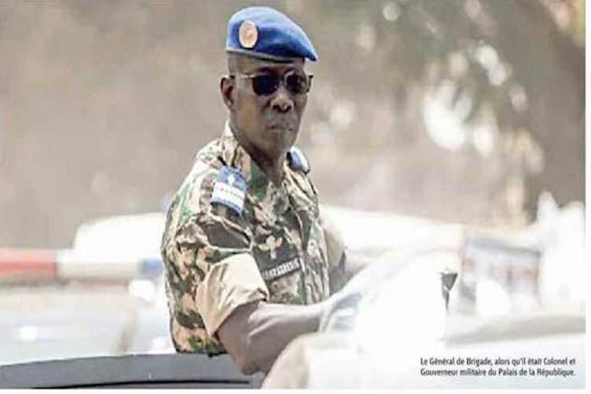 Des activistes pro Sonko prévoient des meurtres contre Macky Sall, les ministres, le Colonel Moussa Fall entre autres ( Vidéo)