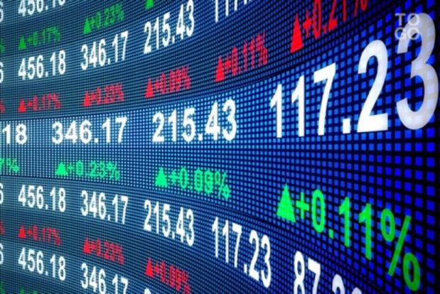 BRVM : Les indices terminent la semaine dans la zone rouge