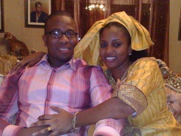 Média: Bouguane Gueye Dany suspend la parution de la « Tribune »