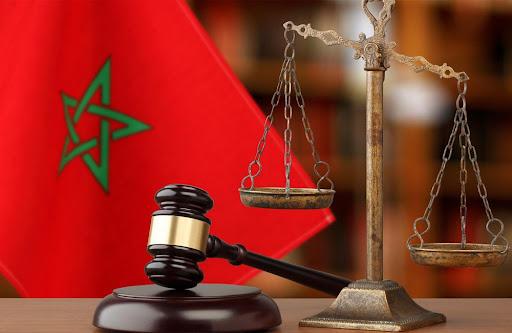 Maroc: 3 Sénégalais condamnés à dix ans de prison
