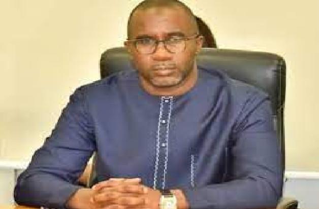 La réplique de Doudou Kâ à Ousmane Sonko : «Je préfère être un acteur politique mineur qu'un violent acteur politique majeur»