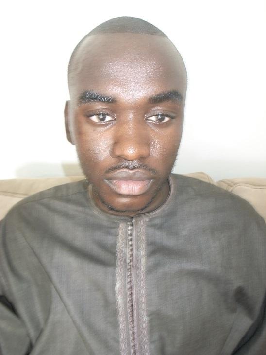 Démenti contre les graves accusations qu'ils attribuent à Cheikh Amar.Serigne Daouda Mbacké Ibn Serigne Mourtada et sa famille annoncent une conférence de presse
