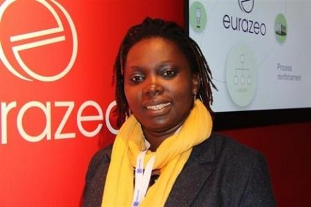 Au Women's forum de Deauville, Marième aide les femmes à monter leurs business - See more at: http://dakar-echo.com/economie/item/3537-mari%C3%A8me-aide-les-femmes-%C3%A0-monter-leurs-business.html#sthash.YuxOzADo.dpuf