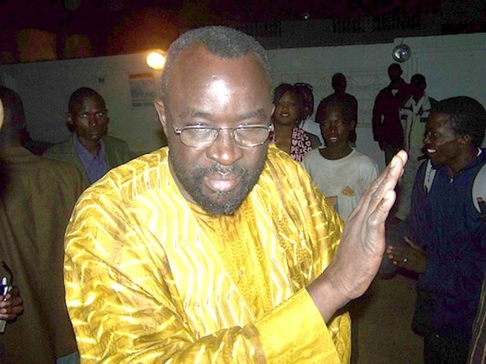 Plusieurs millions à Cissé lô et Mbaye Ndiaye pour leur fidélité à Macky : Et si Thierno Bocoum avait raison en parlant de gestion nébuleuse ?
