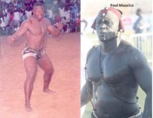 PAUL MAURICE-MALAL NDIAYE POUR DONNER LE TON LE 10 NOVEMBRE ?
