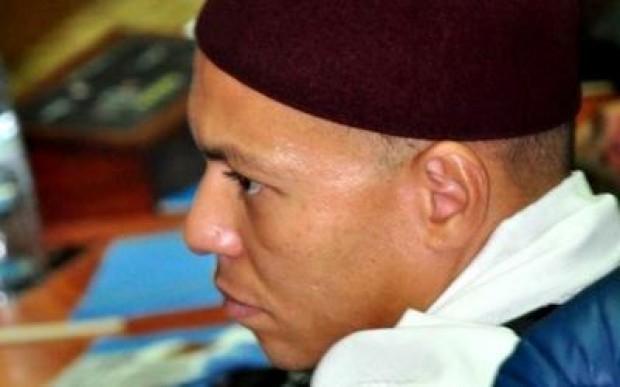 DOSSIER EXPLOSIF DE JEUNE AFRIQUE: Karim sans aucun contact avec son père, sa soeur Syndiély et ses filles