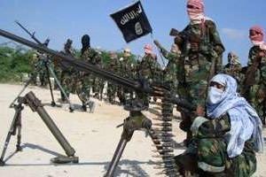 Trois Sénégalais indexés par le Fbi pour financement du terrorisme