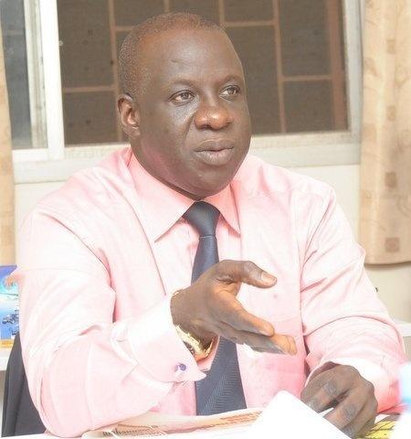 Mbagnick Diop, Président du Mdes : « On peut me critiquer, mais au final j'ai toujours raison »