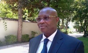 Me Alioune Badara Cissé défend les causes de Aïdara Sylla et Bara Gaye