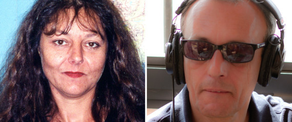 Journalistes de RFI tués au Mali: au moins 35 arrestations ces dernières 48 heures