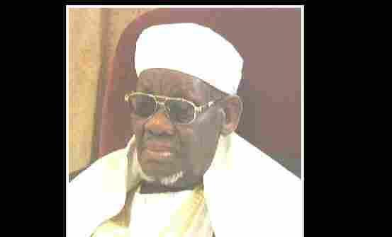 La chaine nationale sénégalaise accusée par le Khalife de Cheikh Al Islam
