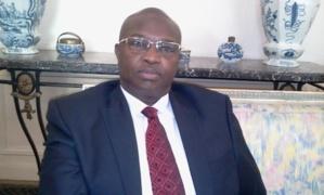 Alioune Badara Cissé tacle Macky et révèle