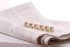 DE LA VIABILITE DES ENTREPRISES DE PRESSE AU SENEGAL