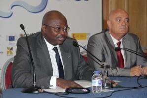 Urgent : Le ministre de l'Energie et l'ambassadeur à Madrid ont fui ABC