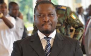 CÔTE D'IVOIRE : Guillaume Soro avoue «C'est Gbagbo qui a gagné les élections»