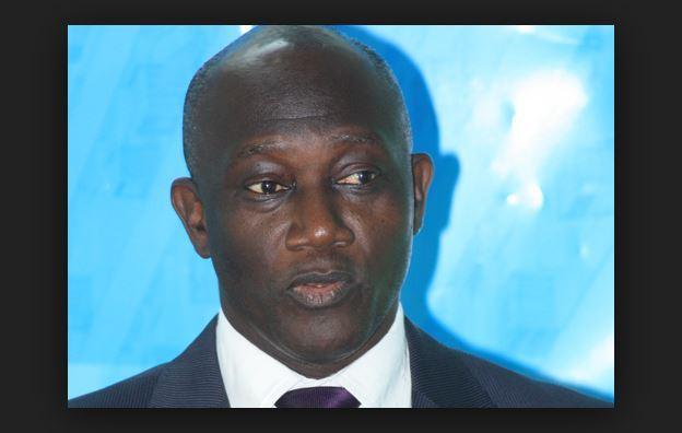 SENEGAL - Un « guerrier » nommé Serigne Mbacké Ndiaye (Gawlo.net)