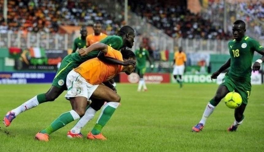 SENEGAL-CÔTE D'IVOIRE : Ça passe ou ça casse