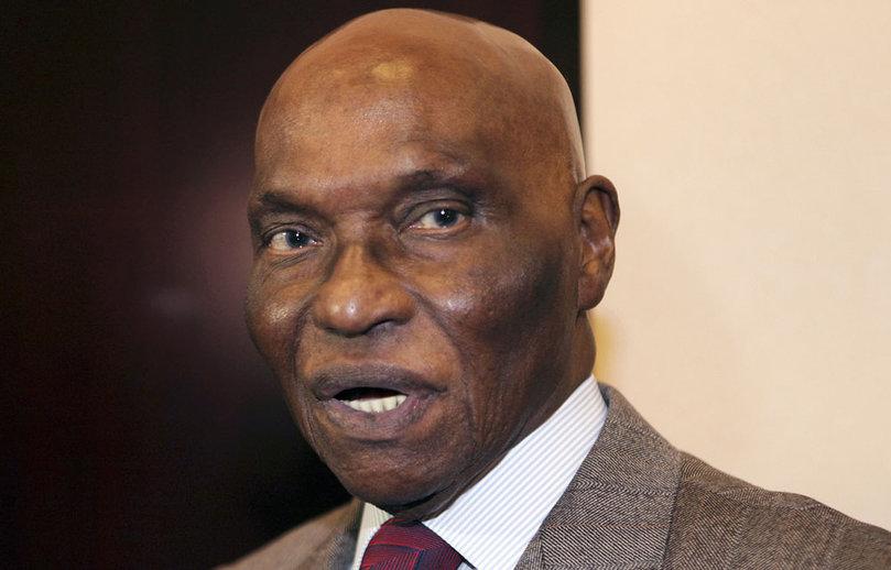 SENEGAL - Me Abdoulaye Wade: « La prison, c'est un apprentissage pour Karim »