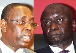 SENEGAL - Implosion de BBY: Idy crache ses vérités à Macky