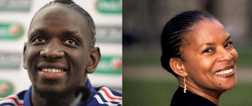 FOOTBALL - Les noirs et l'équipe nationale française dédient cette victoire à Taubira
