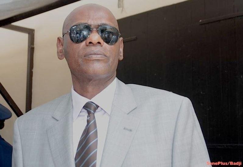 """SENEGAL - Youssou Touré: """"Ce sont des mercenaires qui vivent du malheur de Karim"""""""