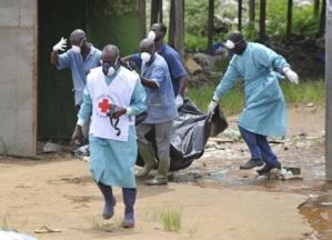 CÖTE D'IVOIRE - Charnier de Yopugon Qu'attend le régime de Ouattara pour organiser le procès en révision