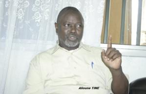 Légalisation de la peine de mort au Sénégal : Alioune Tine désaprouve la proposition du député Seydina Fall