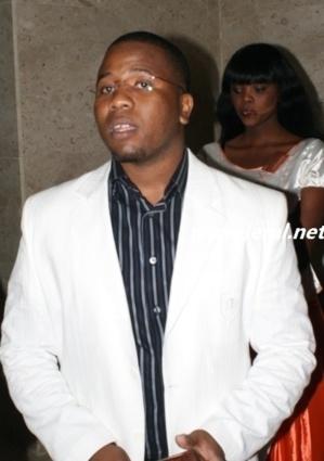 Exclusif! Grâce à une médiation de la députée Aïda Mbodj : Bougane Guèye Dany reçoit finalement son aide à la presse