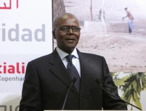 """Ousmane Tanor Dieng : """"BBY résout ses problèmes de fonctionnement"""""""