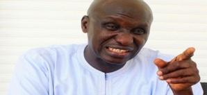 URGENT: Macky envoie Tahibou Ndiaye en prison et sa femme et ses  » deux filles »