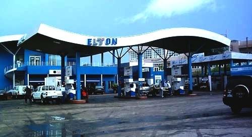 """Pénurie de carburant á Dakar: """"Après l´eau et l´électricité, l´essence devient rare"""""""